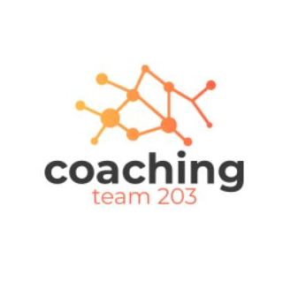 Coaching Team 203